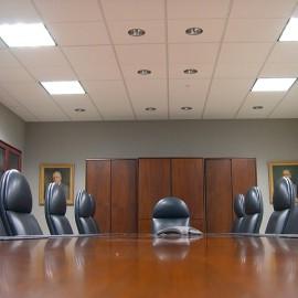 3 Tips for a Purposeful Board Retreat